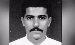 Bí ẩn quanh cái chết ở Iran của một thủ lĩnh cộm cán của Al Qaeda