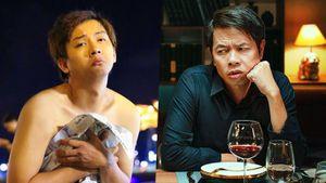Giải mã những con số trăm tỷ của phim remake Việt