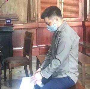 TP HCM: Bị cáo người Mông Cổ lãnh 8 năm tù vì chiếm đoạt tiền