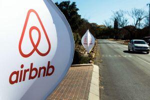 Airbnb quyết niêm yết dù lỗ nặng và đối mặt tương lai bất ổn