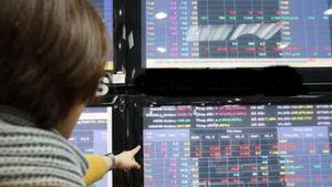 Chứng khoán ngày 20/11: Những cổ phiếu nào được khuyến nghị?