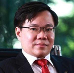 Khởi tố cựu phó văn phòng Thành ủy TP.HCM và 11 người