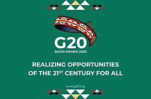 G20 nỗ lực 'bằng mọi giá' ngăn chặn đại dịch Covid-19