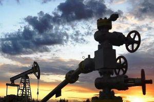 Điểm sự kiện nổi bật trên thị trường Năng lượng Quốc tế tuần qua