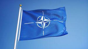 Các nước thành viên NATO hợp tác chế tạo máy bay trực thăng hạng trung mới