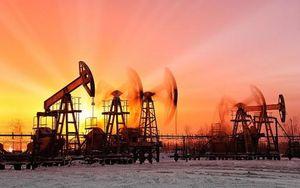 UAE phát hiện mỏ dầu 22 tỷ thùng tại thủ đô Abu Dhabi