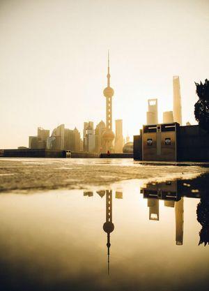 Covid-19 đe dọa sự chuyển dịch của Trung Quốc sang nền kinh tế thị trường?
