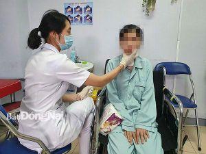 Bệnh nhân ngộ độc pate Minh Chay cuối cùng xuất viện