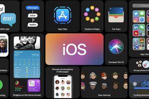 'Vũ khí' giúp iPhone được yêu thích hơn các thiết bị Android