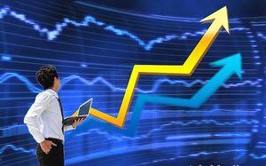 VN-Index kết phiên 25/11 gần chạm mốc 1.000 điểm, thanh khoản vẫn khủng