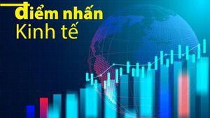 Kinh tế thế giới nổi bật tuần qua (20/11-26/11): Doanh nghiệp Mỹ lạc quan với cách tiếp cận Trung Quốc, Không diệt xong Covid-19 khó khôi phục kinh tế