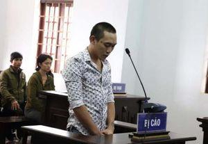 Đắk Nông: Đối tượng lừa tiền của vợ nạn nhân thiệt mạng ở Thủy điện Rào Trăng 3 lĩnh án