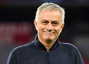 Mourinho đang là HLV hay nhất Premier League?