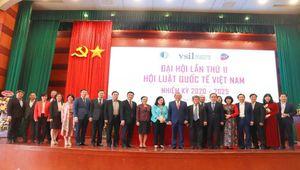 Tiếp tục nâng cao vị thế của Việt Nam trên các diễn đàn quốc tế