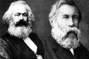 Nhà cách mạng nào được ví 'Cây vĩ cầm thứ hai' của giai cấp vô sản toàn thế giới?