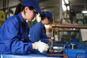 Đề xuất gói hỗ trợ kinh tế lần 2: Doanh nghiệp không thể chờ lâu