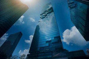 Thái Lan công bố kế hoạch thực hiện lộ trình phát triển kinh tế số