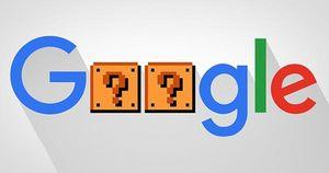 10 từ khóa ẩn mở ra vạn điều thú vị trên Google mà hơn 90% người dùng chưa biết