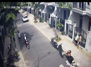 Khách hàng mua nhà Phú Gia Compound liên tục bị 'khủng bố'