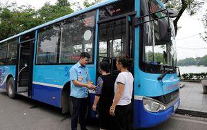 Sớm gỡ vướng cho các doanh nghiệp công ích tại Hà Nội