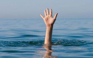 8 sự thật bất ngờ trong cuộc sống được chính người trong nghề tiết lộ