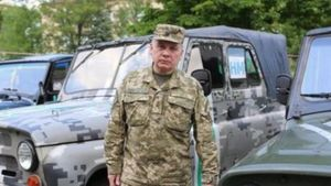 Ukraine gia nhập NATO ở Địa Trung Hải
