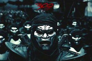 Những đội quân 'quỷ dữ' có thật trong lịch sử thế giới