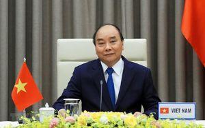Thủ tướng Nguyễn Xuân Phúc sẽ tham dự 3 hội nghị khu vực quan trọng vào ngày 9/12 tới