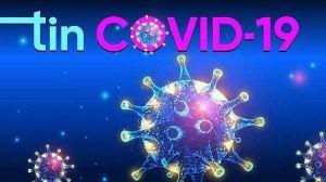 Cập nhật Covid-19 ngày 8/12: Gần 68 triệu ca mắc toàn cầu; 33 triệu dân Mỹ phải ở trong nhà; Ông Trump sắp ký sắc lệnh về vaccine ưu tiên người Mỹ