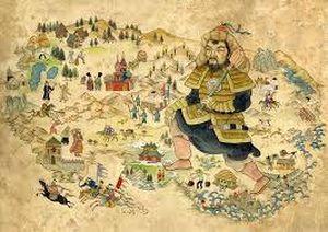 Hoàng tử nào của nhà Trần phản bội dòng tộc đầu hàng giặc, bị chê cười gọi là Ả Trần?
