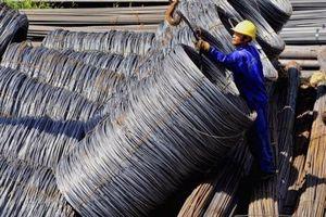 Cổ phiếu HPG tăng mạnh, Sếp Hòa Phát muốn bán 1 triệu cổ phiếu