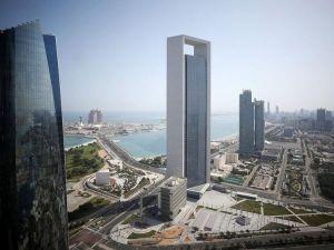 UAE tăng cường cung cấp dầu tới thị trường châu Á vào tháng tới