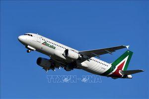 Mỹ và Italy phối hợp thực hiện chuyến bay thử nghiệm