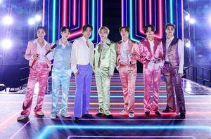 BlackPink và BTS lọt top 50 ca khúc hay nhất 2020