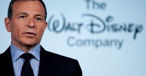 Từ chân chạy việc trở thành chủ tịch của tập đoàn giải trí hàng đầu thế giới, người đàn ông này chỉ dựa vào 3 điều cực nhỏ để 'ngược dòng' thành công