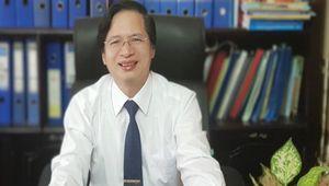Trường Cao đẳng Sư phạm Bắc Ninh: Luôn hoàn thành tốt mọi nhiệm vụ được giao