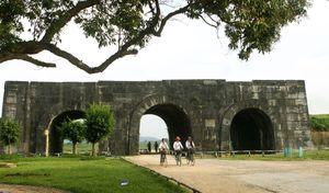 Hồ Quý Ly - nhà cải cách tiên phong