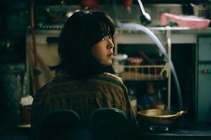 Cặp đôi Nam Joo Hyuk và Han Ji Min đẹp rụng rời trong 'Joseé'