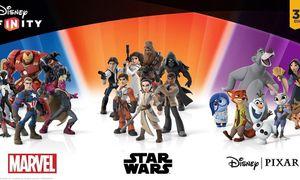 Fan của Disney hẳn sẽ đứng ngồi không yên trước loạt dự án đỉnh cao cho 2021-2022
