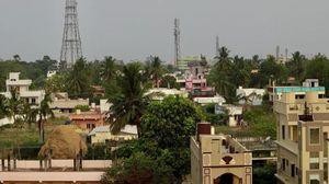 Hé lộ nguyên nhân bùng phát dịch bệnh lạ ở miền nam Ấn Độ