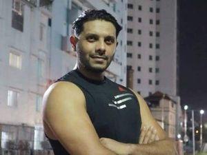 Fernandes: 'Tôi lập nhóm để mọi người ý thức về sức khỏe'