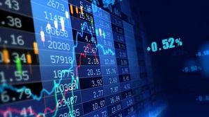 Tin nhanh thị trường chứng khoán ngày 11/12: VN Index tiếp tục tăng, tạo đà chinh phục mốc 1.050
