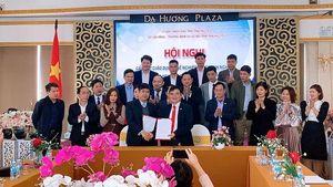 Thái Nguyên: Giáo dục, đào tạo nghề gắn kết với doanh nghiệp để giải quyết việc làm cho người lao động