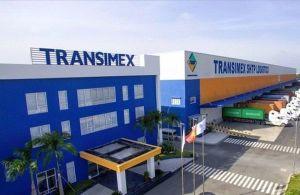 Casco Investments Limited thoái hơn 16 triệu cổ phiếu TMS, thu về 560 tỷ đồng