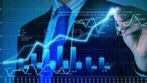Công bố thông tin sai lệch Công ty cổ phần Đầu tư MST bị xử phạt 85 triệu đồng