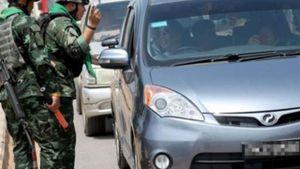Thái Lan gia hạn tình trạng khẩn cấp thêm 3 tháng