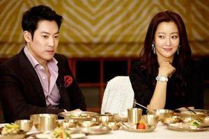 Toan tính đằng sau hôn nhân của giới tài phiệt Hàn Quốc