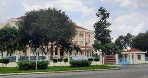 Đề nghị truy tố 7 cán bộ vụ sai phạm đất đai ở quận Bình Thủy
