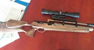 Xử phạt đối tượng mua linh kiện lắp ráp súng tự chế