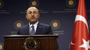 Thổ Nhĩ Kỳ đáp trả các lệnh trừng phạt của Mỹ đối với thương vụ S-400